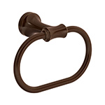 Symmons 543TR-ORB Degas Towel Ring