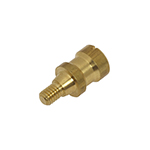 American Standard 918631-0070A - Mounting Screw