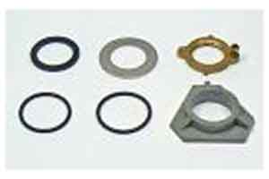 Grohe - 	46 078 000 Mounting Set