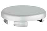 Grohe - 	45 652 P00 MC Wall Bar Cap