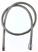 Grohe - 46 092 000 - Pullout Hose