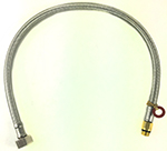 Grohe - 	46 255 000 Supply Hose