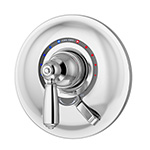 Symmons S-4700TS Allura Tub/Shower Valve