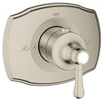Grohe 19839EN0 - GrohFlex Authentic THM kit High Flow
