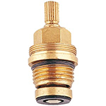 Grohe - 07 146 000 - 1/2-inch Compression Cartridge