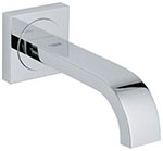 Grohe 13265000 - Allure Wall Mount Spout