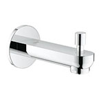 Grohe 13273000 - Eurosmart Cosmo Tub Spout with Diverter