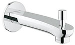 Grohe 13285002 - Eurostyle Cosmopolitan bth sp +diver US