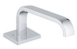 Grohe 13315000 - Allure Deck mounted Tub Spout