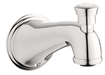 Grohe 13610BE0 - Geneva Diverter Tub Spout