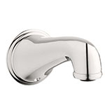 Grohe 13612BE0 - Geneva Tub Spout
