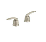 Grohe 18085EN0 - Talia New Lever Handles  (pair)