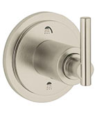 Grohe 19166EN0 - Atrio Lever 3-Way Diverter Trim