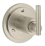 Grohe 19181EN0 - Atrio Lever 5-Way Diverter Trim