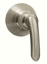 Grohe 19262EN0 - Talia New Lever Handle Volume Control