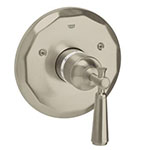 Grohe 19266EN0 - Kensington THM Trim w/ Lever Handle