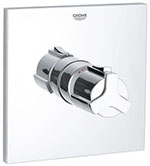 Grohe 19305000 - Allure Thm Trim