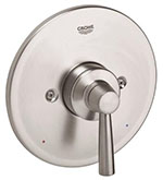 Grohe 19312EN0 - Arden PBV Trim Kit w/ Lever Handle