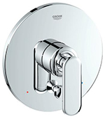 Grohe 19353000 - Veris PBV diverter US