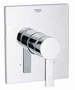 Grohe 19375000 - ALLURE PBV WITH LEVER USA