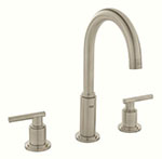 Grohe 20069EN0 - Atrio Wideset Lav,High Spout