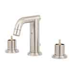 Grohe 20072EN0 - Atrio Wideset Lav, Low Spout
