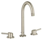 Grohe 20217EN1 - Concetto New Wideset