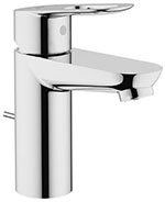 Grohe 23084000 - BauLoop OHM basin US