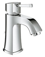 Grohe 23311000 - Grandera OHM basin low spout US