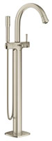 Grohe 23318EN0 - Grandera OHM bath freest. US