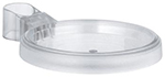 Grohe 27206000 - soap dish