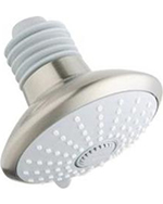 Grohe 27247EN0 - Euphoria headshower US