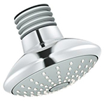 Grohe 2727000E - Euphoria Mono Shower Head 1.5gpm