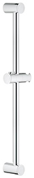 Grohe 27519000 - New Tempesta Rustic shower rail 24-inch