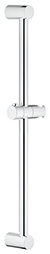 Grohe 27521000 - New Tempesta Cosmo shower rail 24-inch
