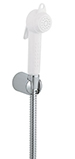 Grohe 27812IL0 - Trig.Spray Set