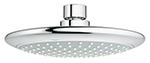 Grohe 27821000 - RSH Solo headshower
