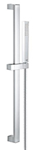 Grohe 27891000 - Euphoria Cube Shower set