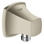 Grohe 27971EN0 - Grandera wall union US