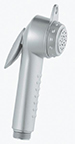 Grohe 28020F00 - Trigger Spray