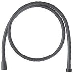 "Grohe 28143KS0 - 59"" Shower Hose"