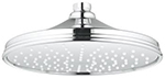 Grohe 28375000 - Rainshower Shower Head