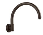 "Grohe 28383ZB0 - 10 1/2"" Traditional Shower Arm"