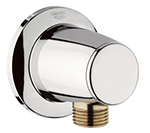Grohe 28459BE0 - Movario Union