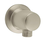 Grohe 28459EN0 - Movario Union