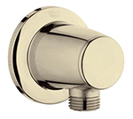 Grohe 28459R00 - Movario Union