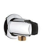 Grohe 28484EN0 - Movario  Union/Holder