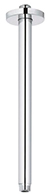 Grohe - 	28 492 000 12-inch Chrome Plated Ceiling Shower Arm