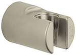 Grohe 28622EN0 - Relexa Plus Fixed Wall Mount Holder