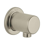 Grohe 28627EN0 - Relexa Plus Wall Union